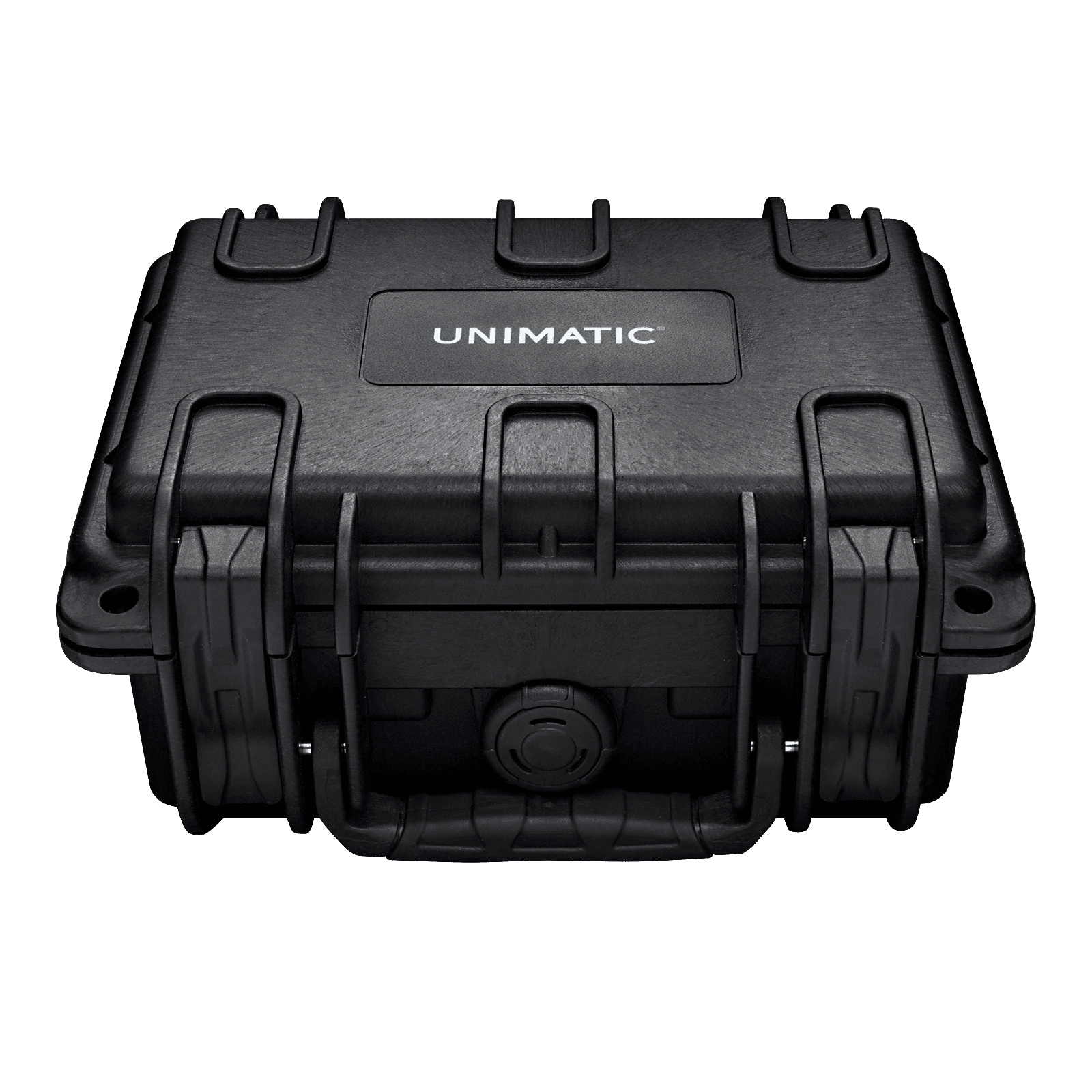 Unimatic Limited Edition Watches